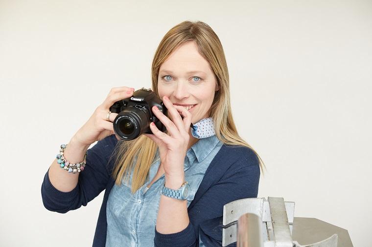 Anne Brouwer - Visuele Communicatie