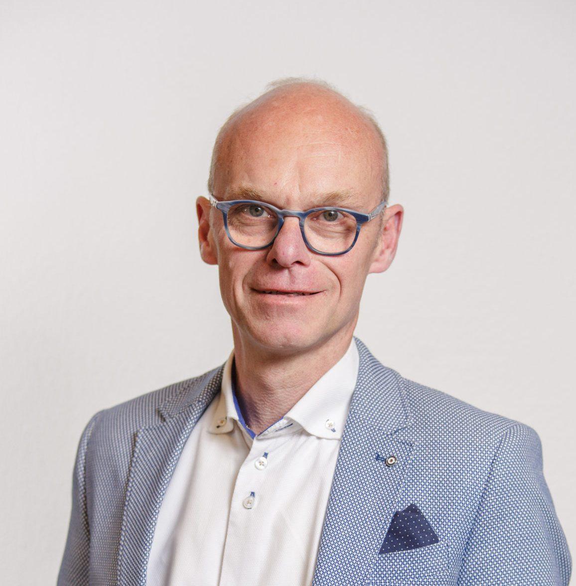 Verpleegkundig leiderschap werkt Recensie - Maurits Dekker
