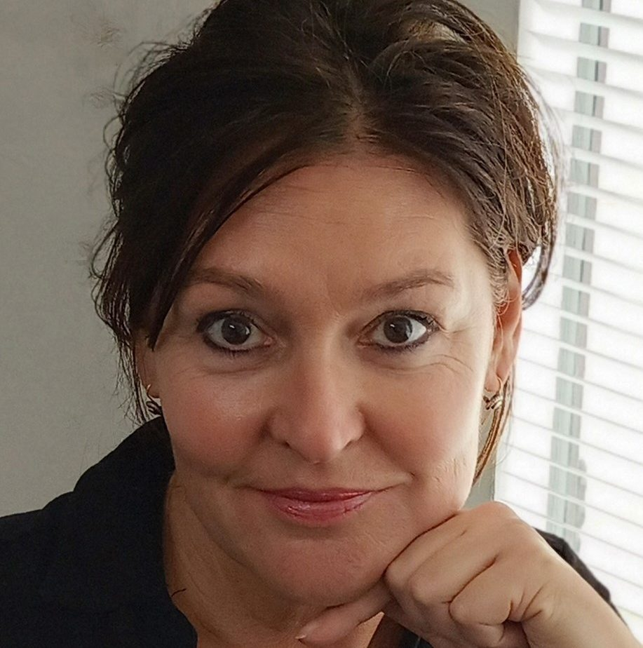 Verpleegkundig leiderschap werkt -Anita Laumann