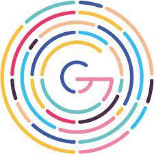 GGNet - Verpleegkundig Leiderschap